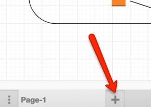 drawio-6-2-插入页面
