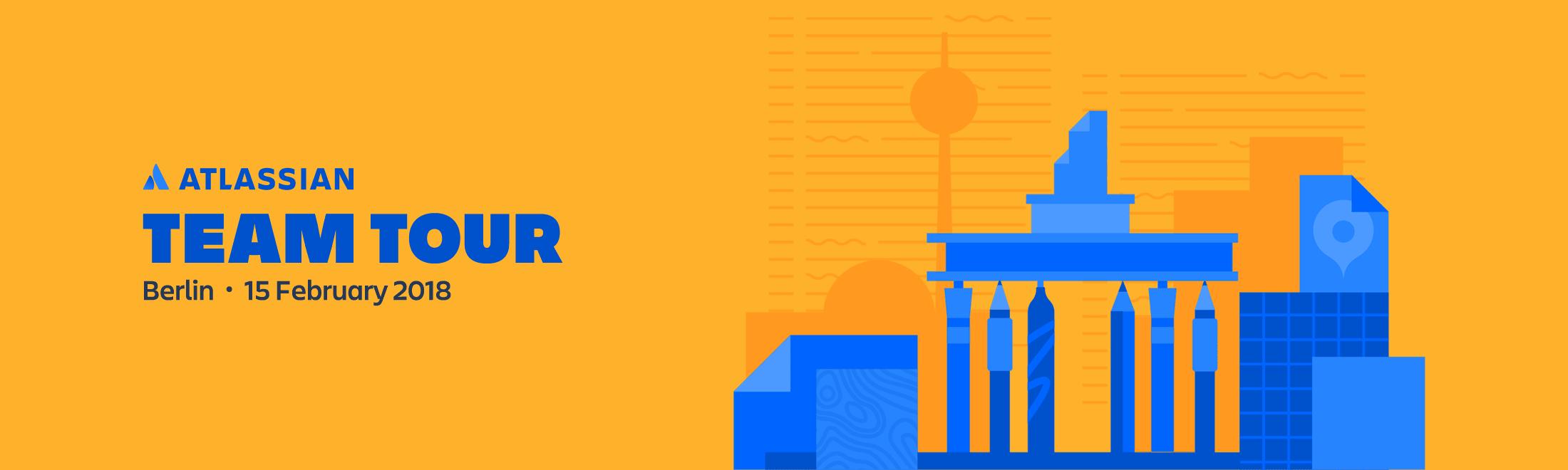 draw.io加入Atlassian团队之旅