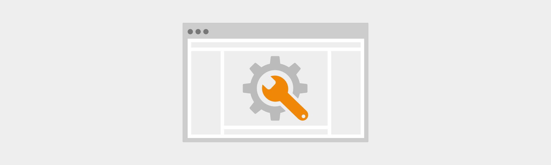 通过在Confluence服务器中自定义draw.io接口,可以使绘制图表更快更容易