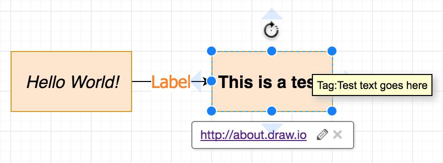 draw.io-匿名之前的示例图