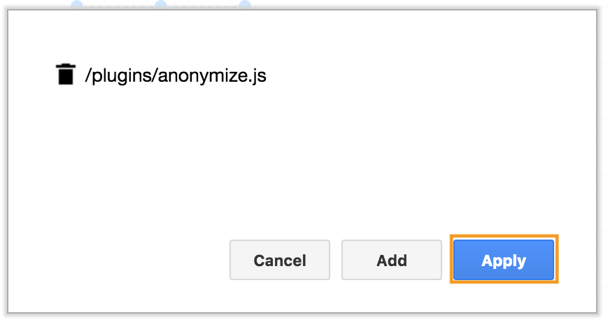 draw.io-添加了匿名插件