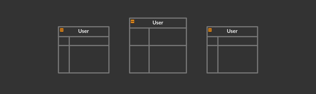 您可以使用draw.io轻松创建erd图
