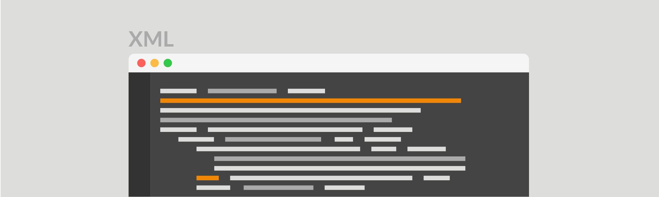 用于保存图表的默认格式在一段时间前已从原始XML更改为使用标准deflate压缩的XML。